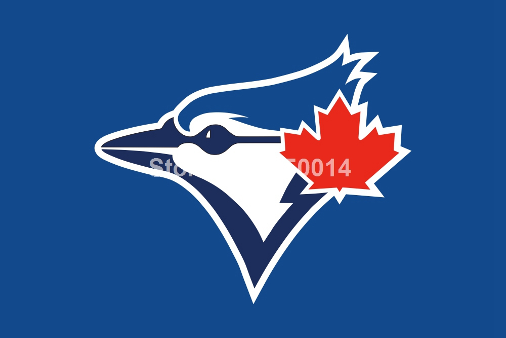 The Blue Jay Promotion Shop For Promotional The Blue Jay On