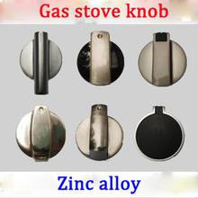 Ручка газовая плита аксессуары для газовая горелка переключатель ручка управления огнем контроля температуры водонагреватель