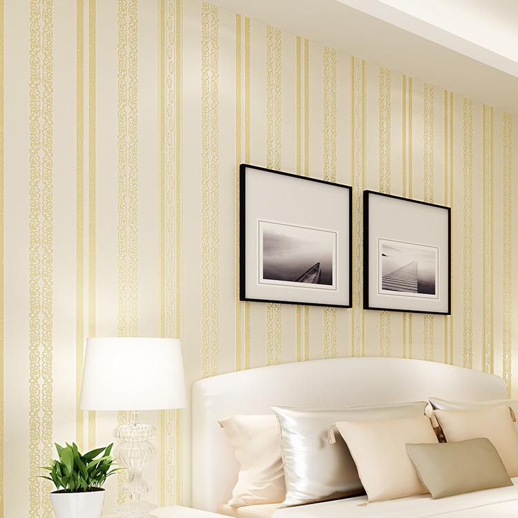 Promo o mural moderno papel de parede papel de parede - Papel de pared moderno ...