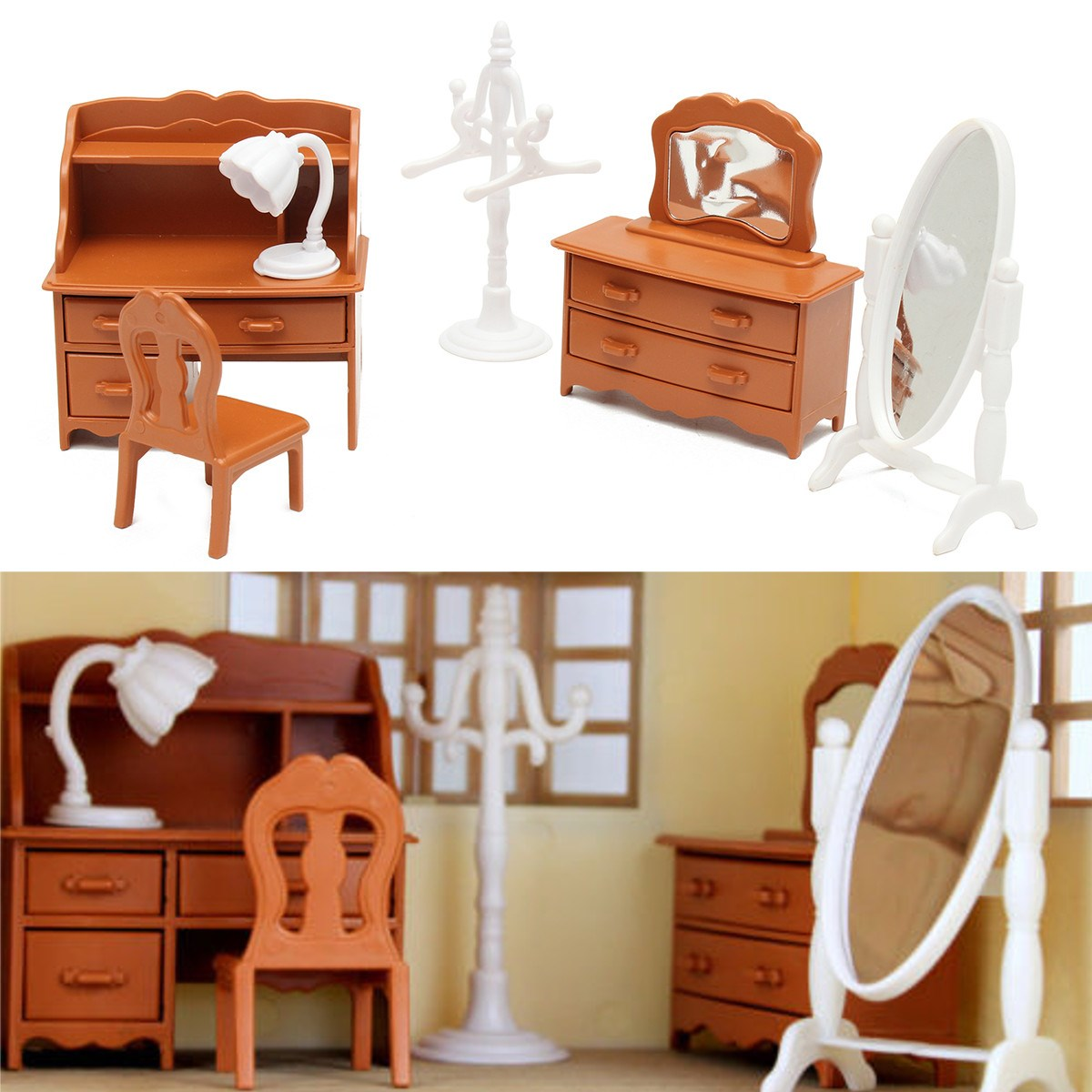 Popular Dressing Room Furniture Buy Cheap Dressing Room