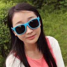 Hot Retro Vintage New Classic Women Mens Sunglasses Style Shades Glasses L07359