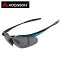 1069 HODGSON 2016 UV400 Men s Women s Running Cycling Sun Glasses Set Sports Goggles Bicycle