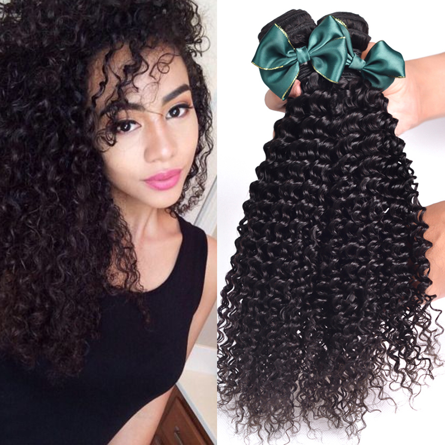 6a br silienne kinky curly cheveux vierge 3 pc reine produits cheveux br silienne virgin cheveux. Black Bedroom Furniture Sets. Home Design Ideas