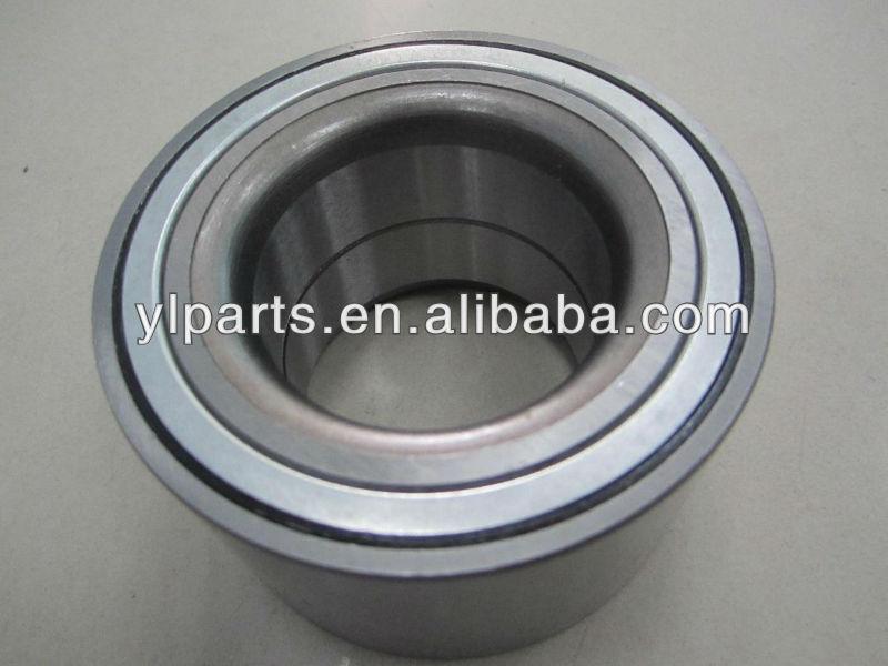 RLB000011 quality car rear wheel hub bearing for LR Range Rover 2002 2009 2010 2012 auto