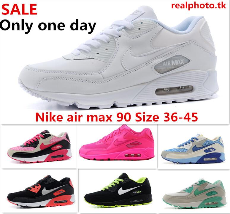 nike air max 2018 price