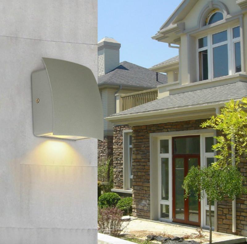 Popular led gazebo lights buy cheap led gazebo lights lots - Iluminacion exterior led ...