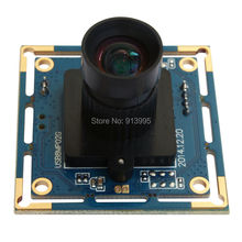 8 megapixel Micro digital SONY IMX179 USB 8MP hd Webcam High Speed Usb 2.0 CCTV Usb camera Board with 75degreeno distortion lens(China (Mainland))