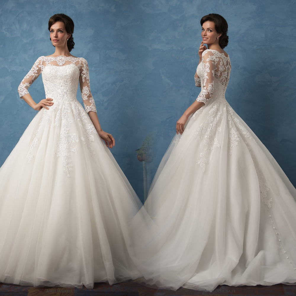 Handmade Irish Wedding Dresses Cheap Wedding Dresses