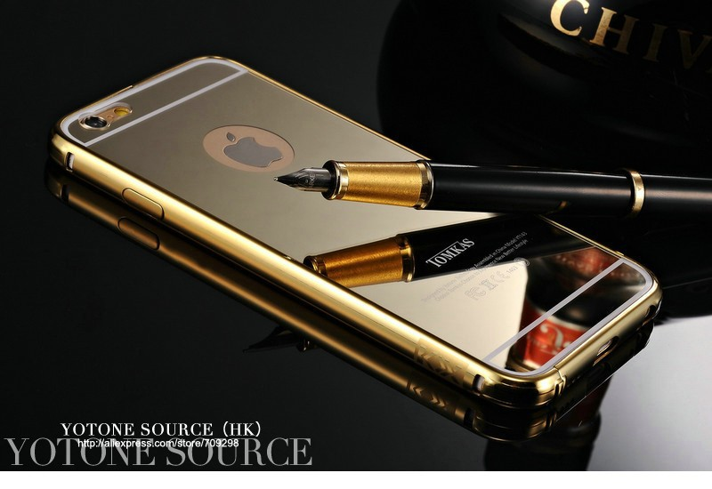 iPhone 6 case_08