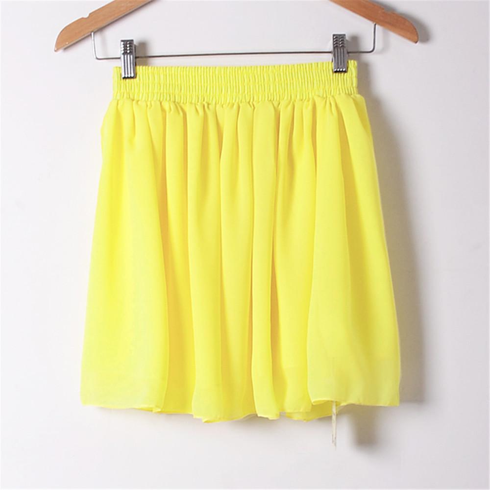 2015 summer style saia faldas tulle skirt for