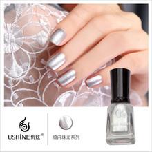 3 Bottle 19 Color Nail Gel Polish 16ml Makeup Uv Vernis Semi Permanent Varnish C1290 - Shenzhen Zhiyuan Co.,Ltd store