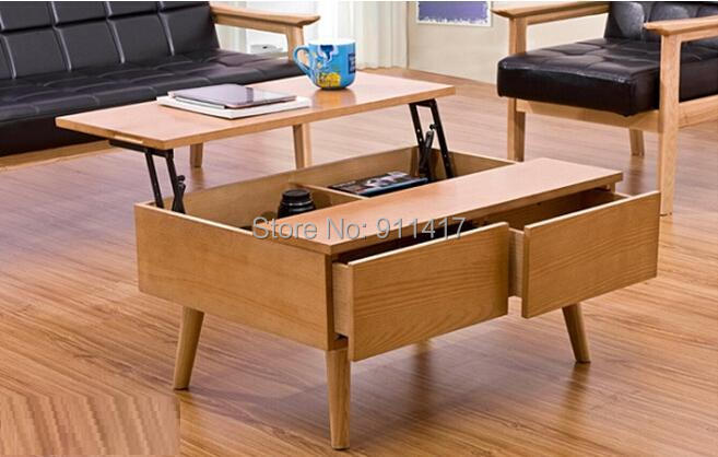 coffee table that lifts up 2