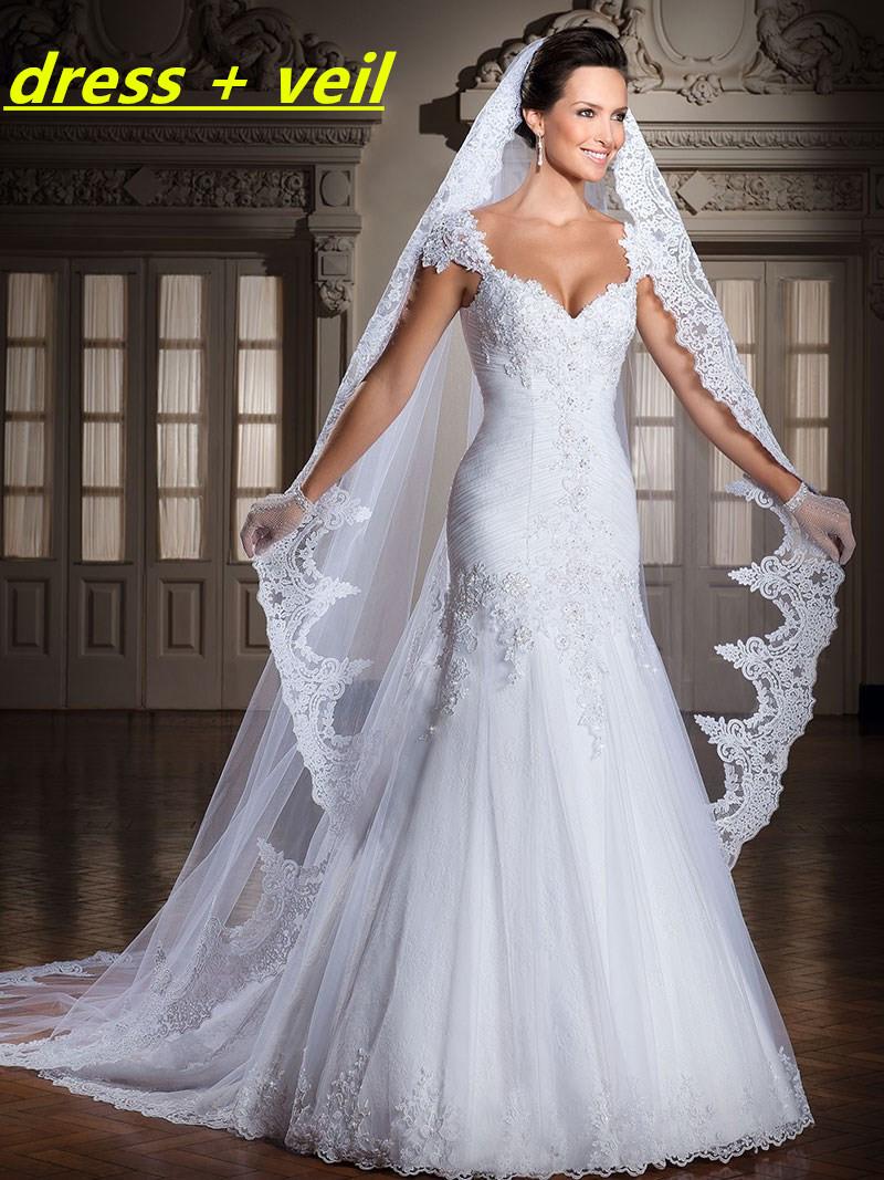 Купить Свадебное Платье Г