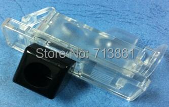 Камера заднего вида TONGTAI , 100% , 3030 , CCD, 170 , камера заднего вида rolsen rrv 100 170