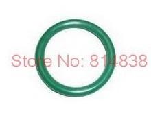 28 x 1.8 FKM O-ring Oring heat-resisting seal<br><br>Aliexpress