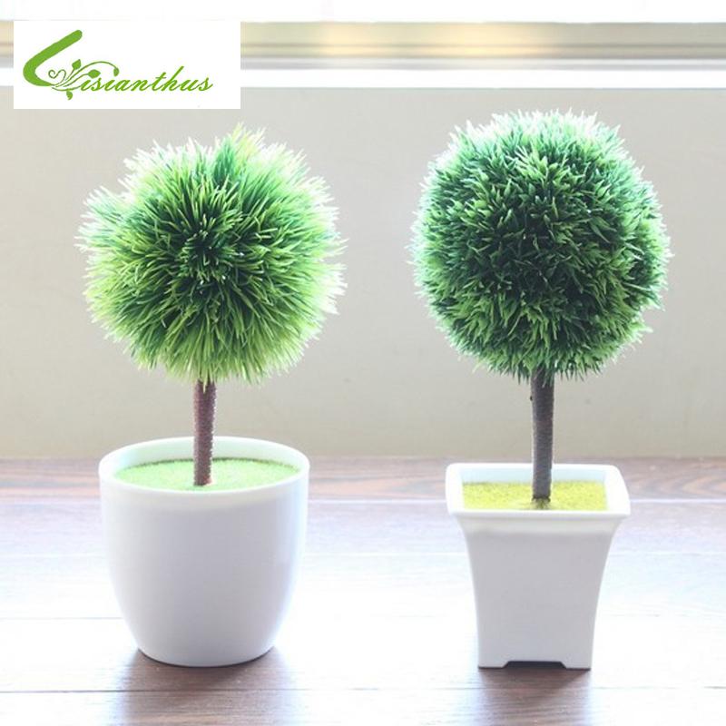 Achetez en gros plantes d coratives pour salon en ligne for Plante verte decorative