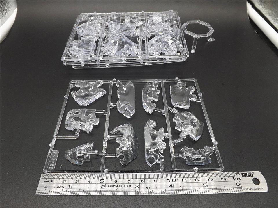 PP043-Diamond-W3D (8)