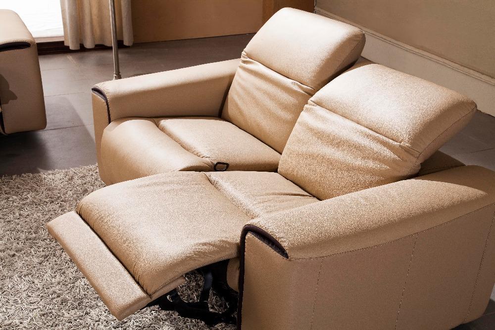 alstons monaco sofa bed