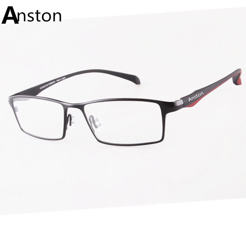 Lightweight Full Frame Reading Glasses : Aliexpress.com : Buy Professional custom reading glasses ...
