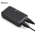 3 5mm AUX Audio Bluetooth Receiver A2DP Wireless Bluetooth Music Receiver Adapter for Car Speaker Music