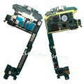 Original For Samsung Galaxy S3 I9300 Mainboard Motherboard 16GB Unlocked 100 Working