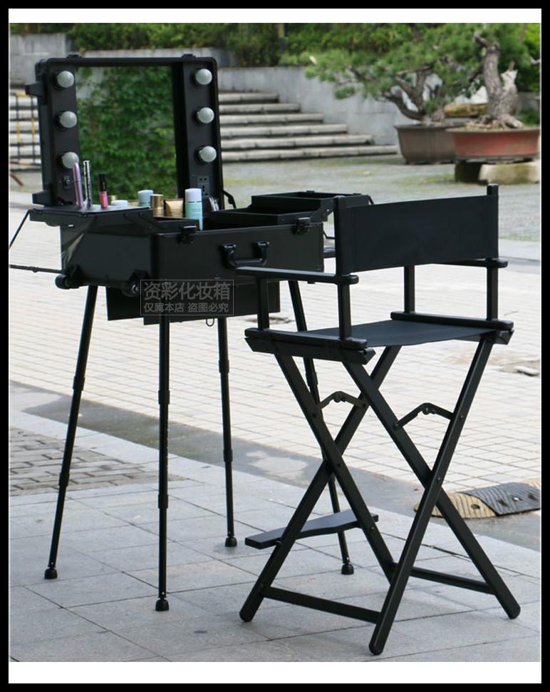 Popular Portable Salon ChairBuy Cheap Portable Salon