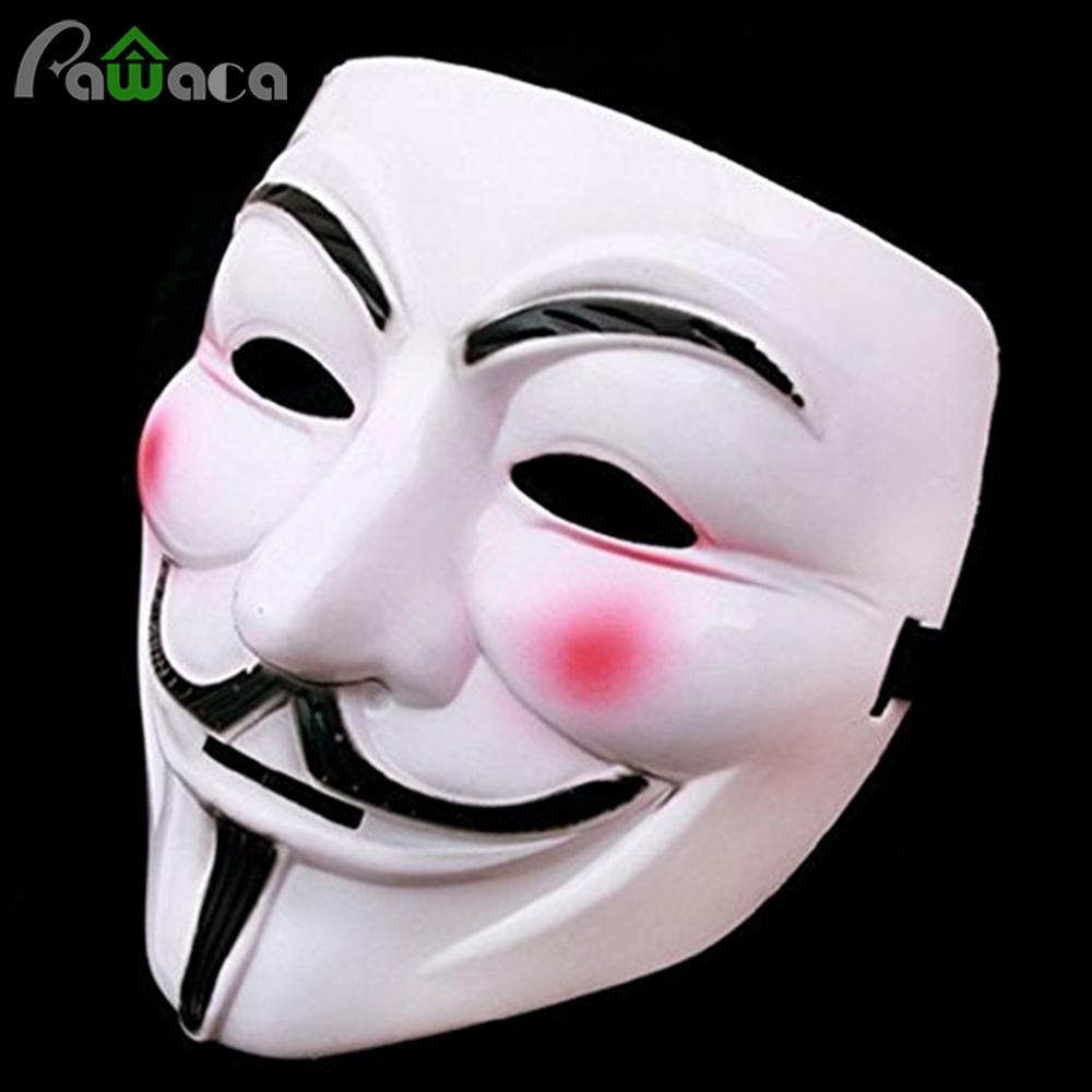 Popular V for Mask-Buy Cheap V for Mask lots from China V for Mask ...