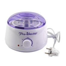 2015 Warmer Wax Heater Professional Mini SPA Hands Feet paraffin Wax Machine Emperature Control Kerotherapy Depilatory(China (Mainland))