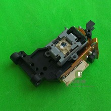 Buy Replacement Laser Len PHI HTS3357/93 Optical Pickup HTS-3357 DVD Laser Assy HTS 3357/93 Optical Bloc HTS3357 for $39.99 in AliExpress store
