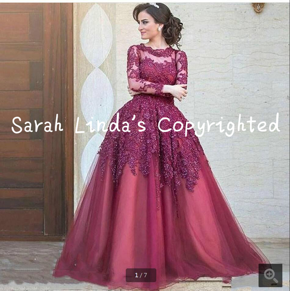 High Quality Designer Ball Gown-Buy Cheap Designer Ball Gown lots ...