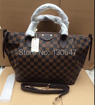2015 fashion women's handbag tassel women's bags casual handbag shoulder bag fashion vintage bag