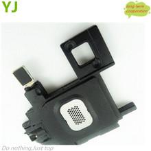 5 pieces/lot Original I8190 Loud Ringer Speaker Buzzer parts for Samsung Galaxy S3 Mini GT-I8190 -Black Mobile Phone Flex Cable