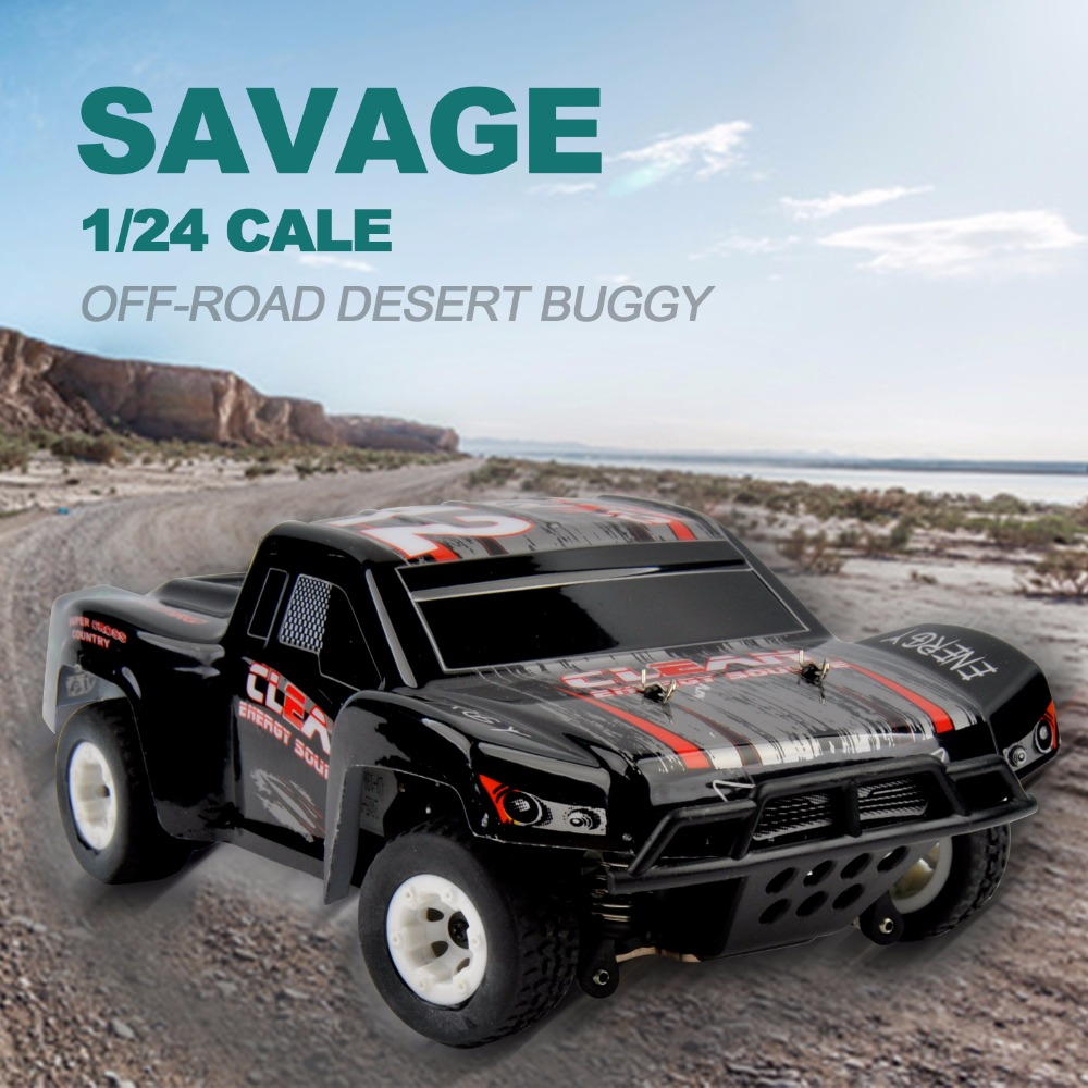 rc cars hobby stores with 32704822327 on 32637641586 further 1620459778 additionally 2522 Wltoys A959b Upgraded 540 Brush Motor 70kmh 118 4wd 24g Rc Off Road Buggy Car together with 32415183377 together with 1951 Mickey Mantle World Series Bat Slated For Up ing Platinum Auction.