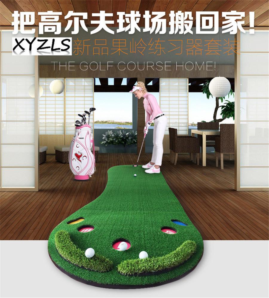 Achetez en gros vert gazon tapis en ligne des grossistes - Tapis herbe artificielle ...