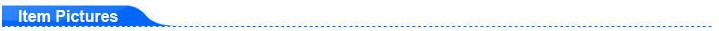 Скидки на 2016 Рваные Джинсы для Женщин Высокой Талией Узкие Джинсы с Отверстиями Женские Джинсы Стрейч Брюки
