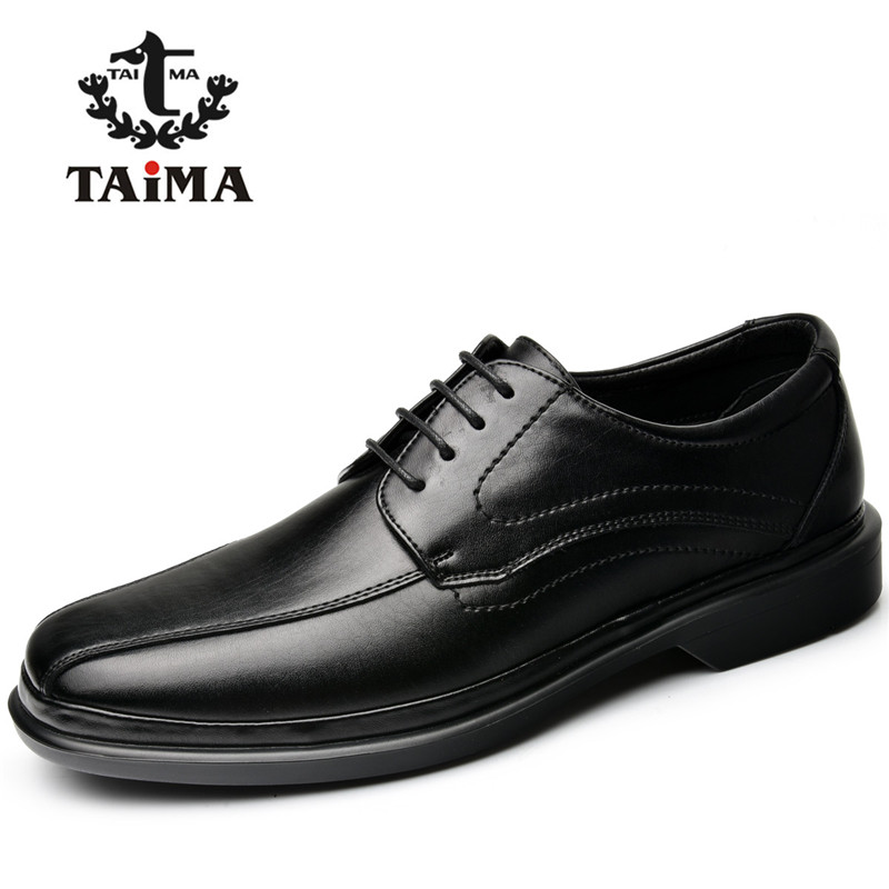 Casual Dress Shoes Promotion-Shop for Promotional Casual Dress ...