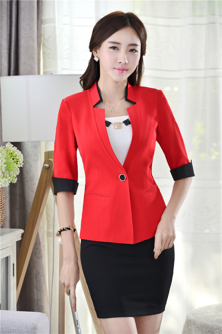 office coat for ladies images