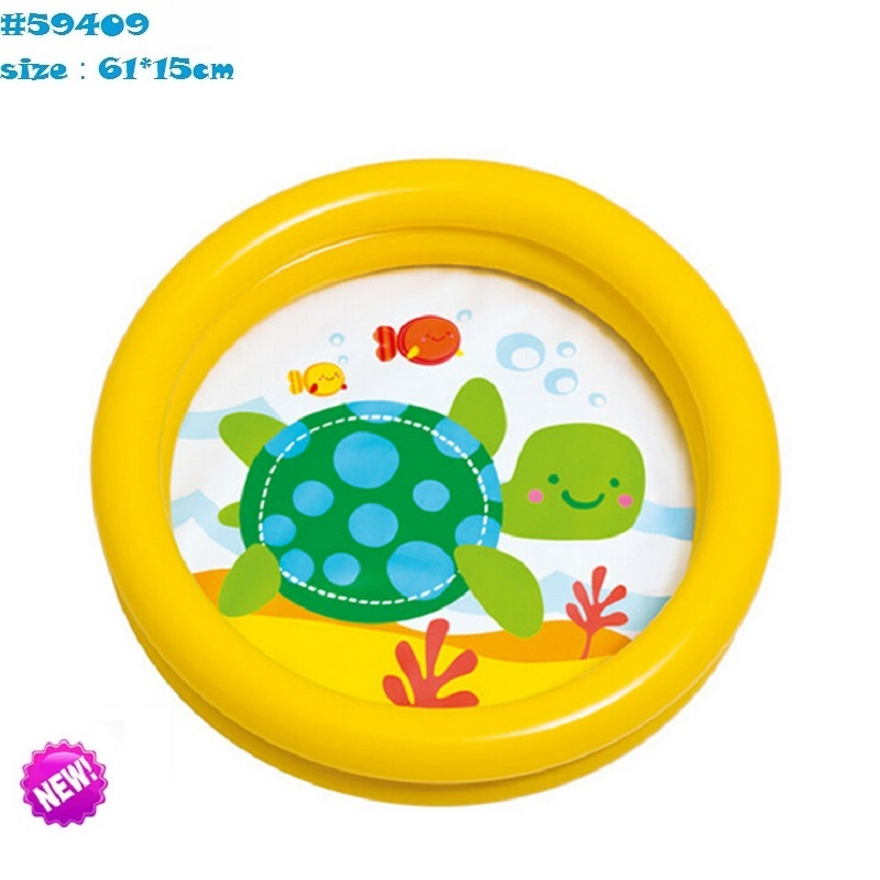 Online get cheap small inflatable pool for Cheap inflatable pool