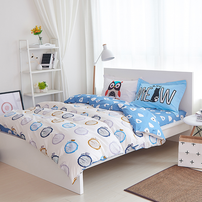 Online Get Cheap Round Beds Adults