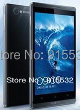 Original Oppo T29  4.5 inch dual core MTK6577 1G ram 4G rom 960x540 screen dual SIM card smart mobile phone