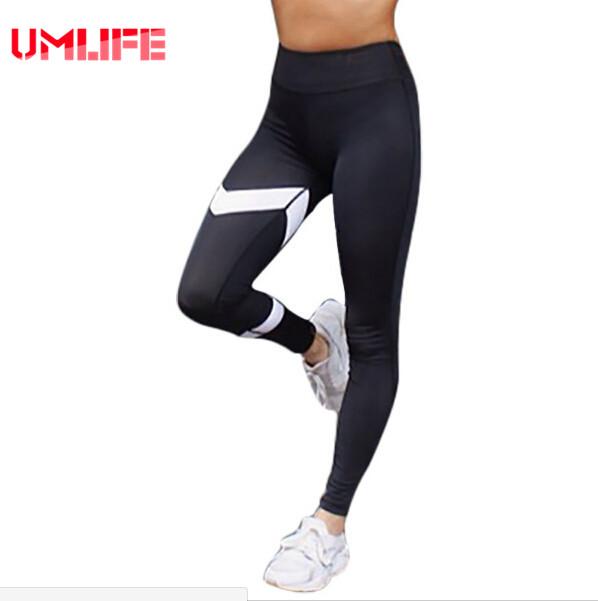 Online Get Cheap White Yoga Pants Tight -Aliexpress.com | Alibaba ...