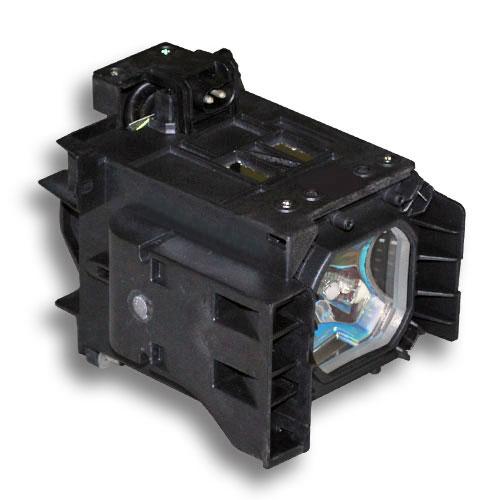 Здесь можно купить  Compatible Projector lamp for NEC NP2000G  Бытовая электроника