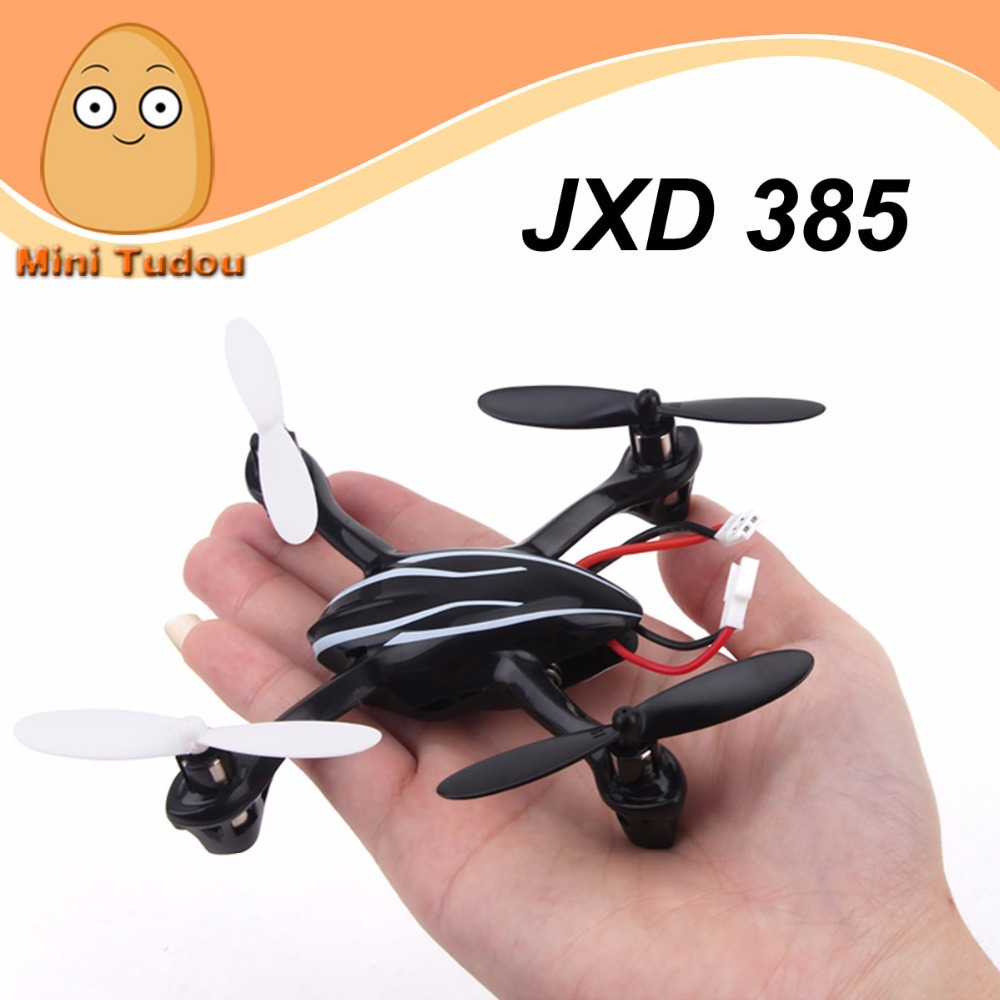 Mini Remote Control Aircraft Helicopter Radio Control 3D/ 6 Axis Gyro 4CH 2.4GHz Drone RC Helicopter Quadcopter toys For Sale(China (Mainland))