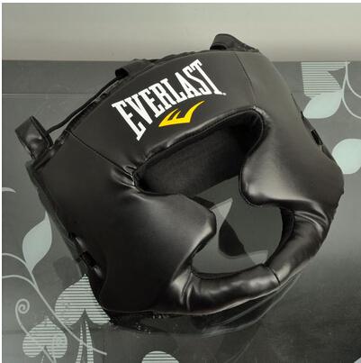 Защитный спортивный шлем  MMA030 защитный спортивный шлем aidy bmx aidy 618 black