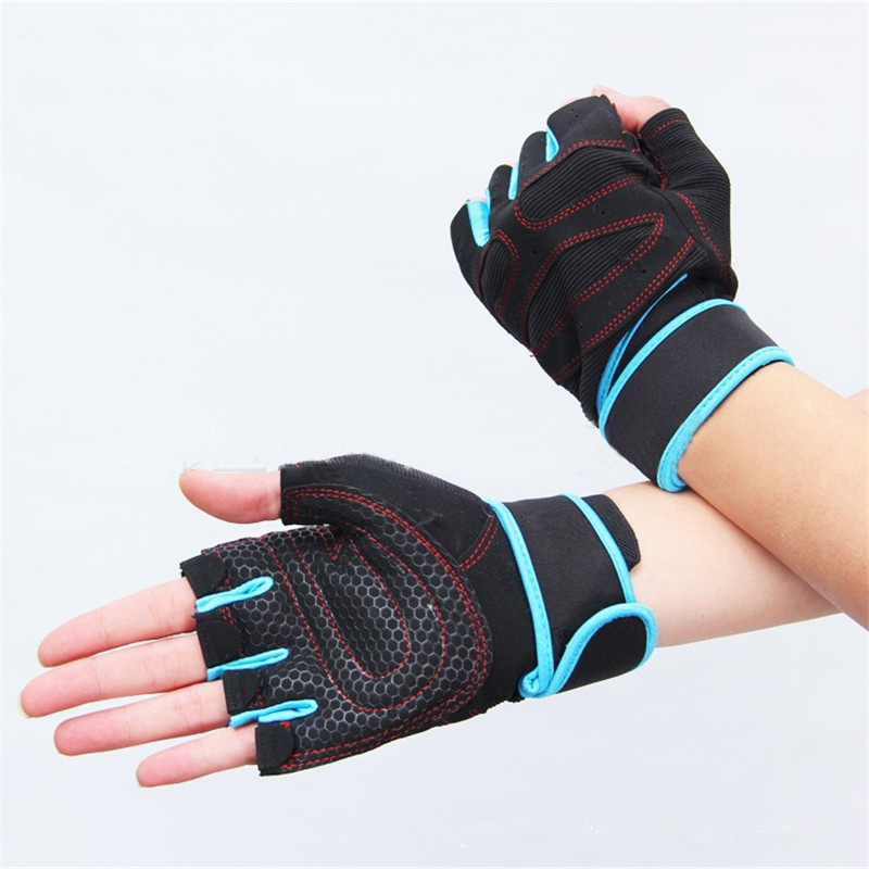 Cheap Fitness Gloves: Popular Workout Gloves-Buy Cheap Workout Gloves Lots From