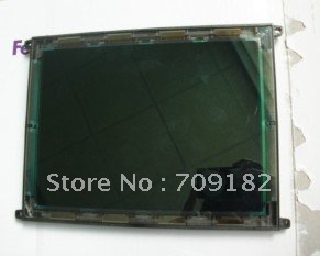 EL640.480-AG1-ET Planar 8.1-inch series VGA display panel, 640*480 pixel(China (Mainland))