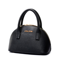 Small Handbag Japan And Korean Style Trendy Mini Shell Bag Women Sweet Cute Shoulder Bag Ladies