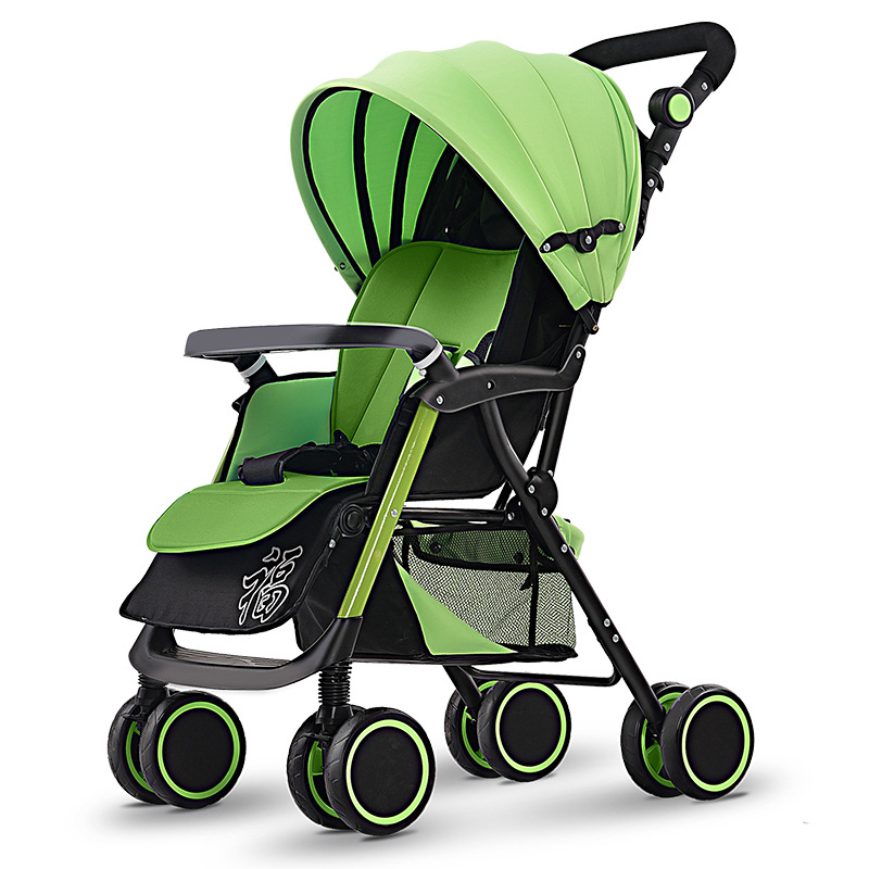 New Carriage Seat ~ Popular seat stroller buy cheap lots