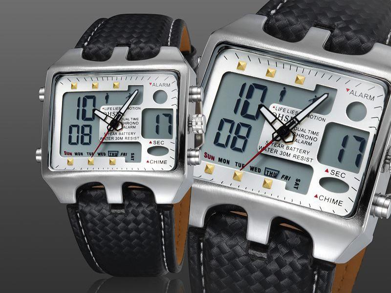 AD0930 sport watch 56