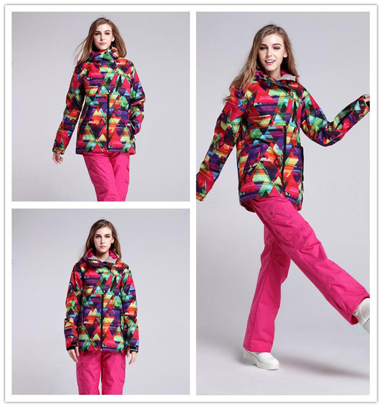 commentaires pas cher snowboard manteaux faire des achats en ligne commentaires pas cher. Black Bedroom Furniture Sets. Home Design Ideas